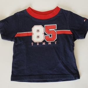 Baby Tommy Hilfiger Shirt